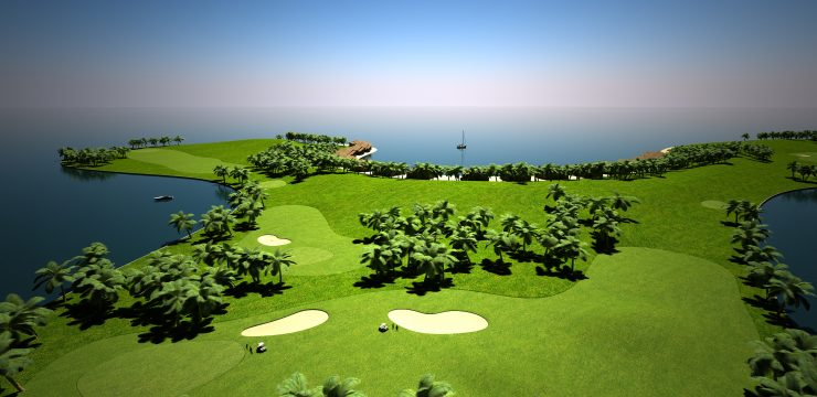green-floating-golf-island.jpg