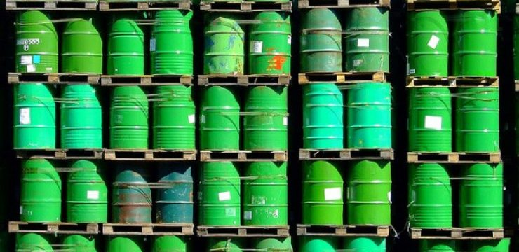 green-oil-barrels.jpg