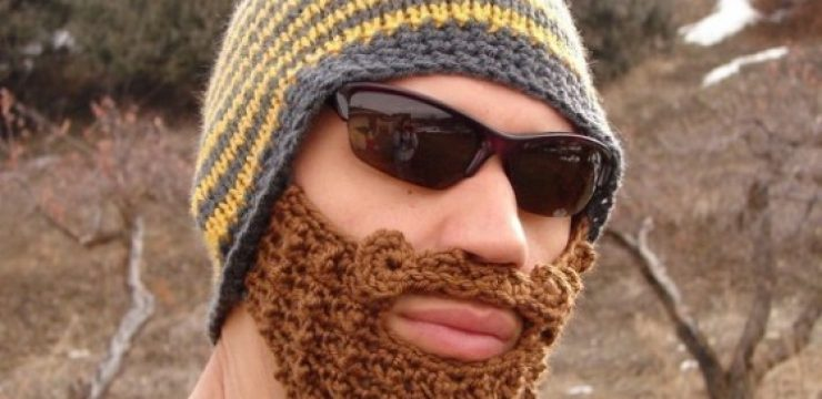 knitted-beard-muslim.jpg