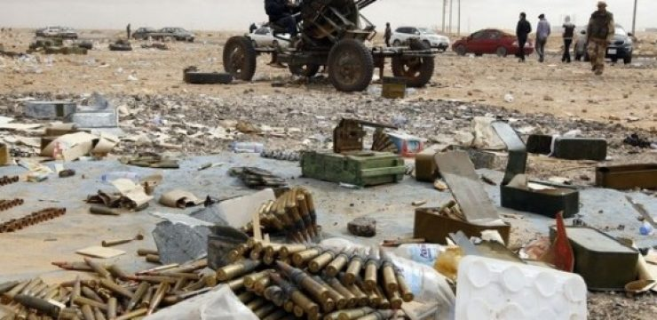 libya-mines-munitions-rockets.jpg