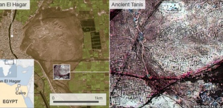 lost-egyptian-pyramids-bbc.jpg