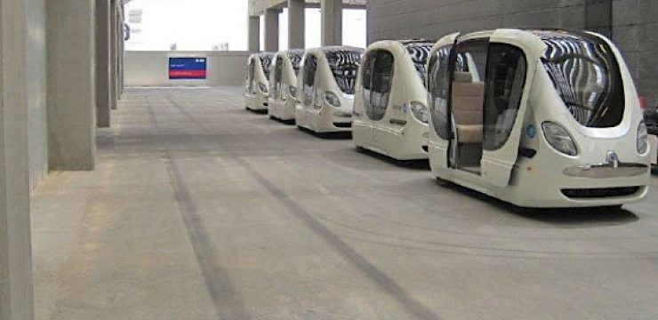 masdar-city-pod-car.jpg