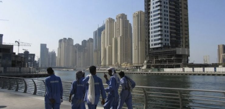 Dubai_workers_walk.jpg