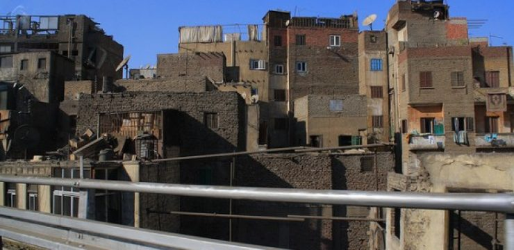boring-brown-buildings-cairo.jpg