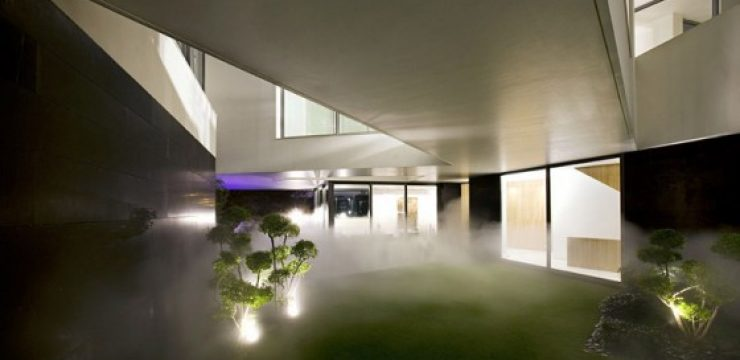 secret-house-kuwait-agi-architects-3.jpg
