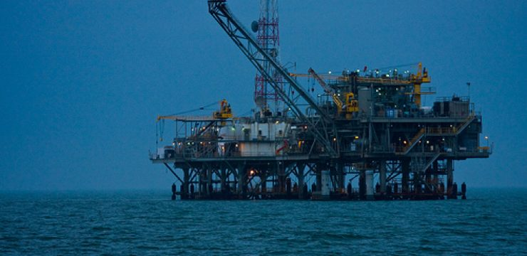 Offshore-gas-drilling-platform1.jpg