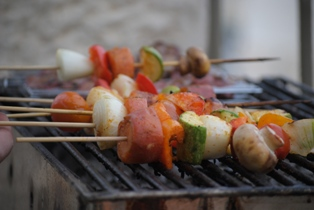 image-grilled-vegetables