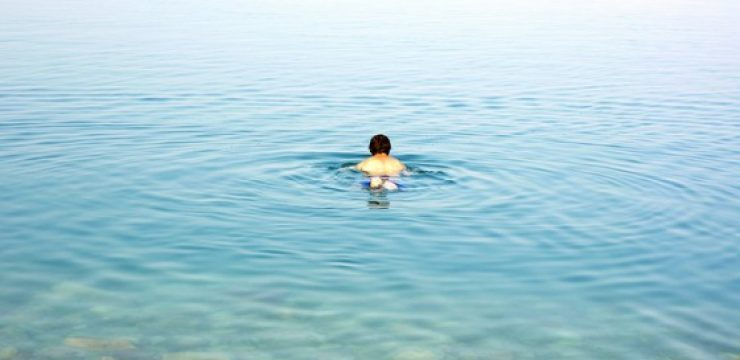 dead-sea-water-level.jpg