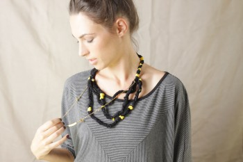 """eco design jewelry ecco ukka"""