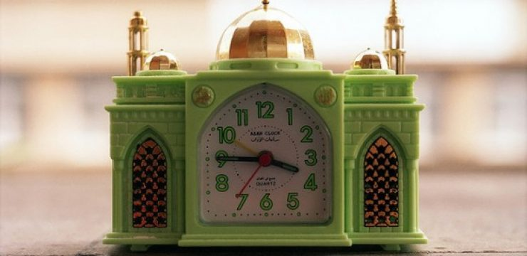 green-azan-clock.jpg