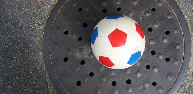 soccer-ball-creative1.jpg