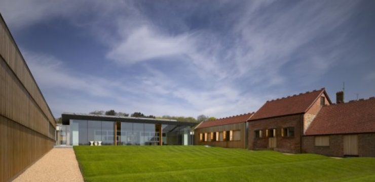 stephen-marshall-architects-windmill-hill-rothschild-4.jpg