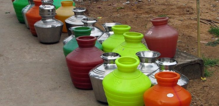 water-pots-lined-up1.jpg