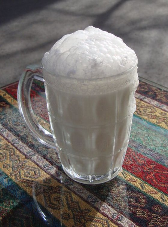 image-ayran-yogurt-drink