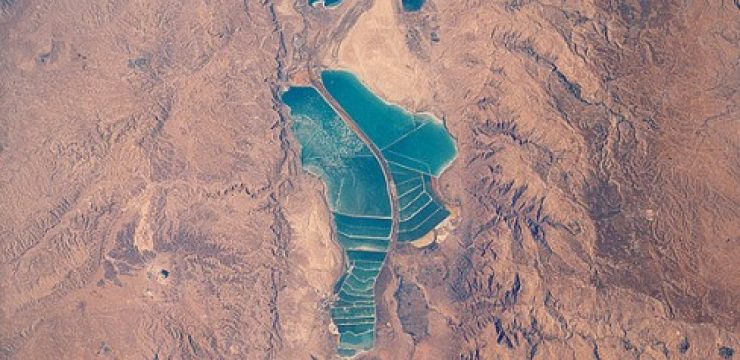 Divided-Dead-Sea-areal-view.jpg