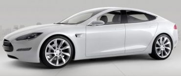 Car Bodies and Windows As Solar Energy Panels to Recharge Lithium Batteries?