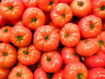 Can GM Foods Be 'Halal'? Or Kosher?