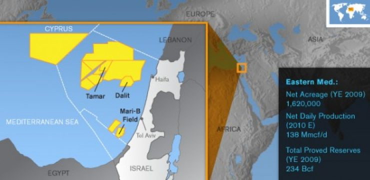 map-of-Israel-and-Cyprus-gas-field-areas2.jpg