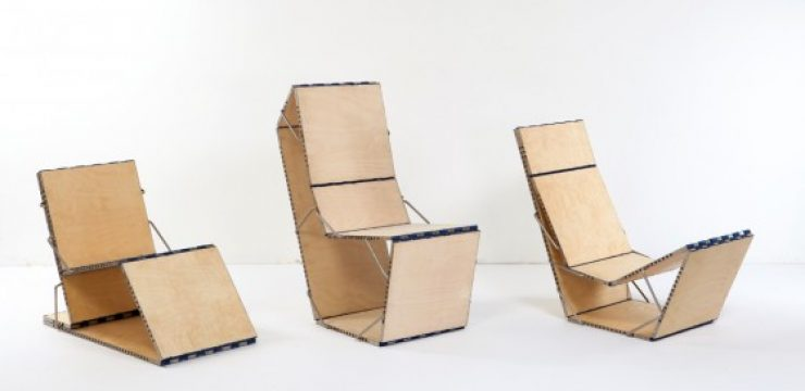 modular-chair-design.jpg
