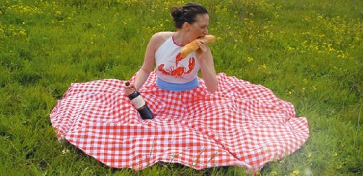 spontaneous-picnic-dress.jpg