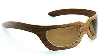 """wood eye glasses"""