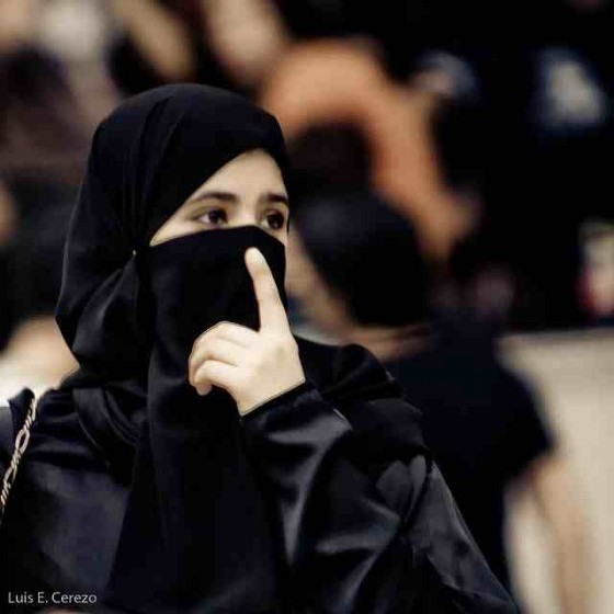 saudi-women-green-vote-planet-womens-rights-elections-environment