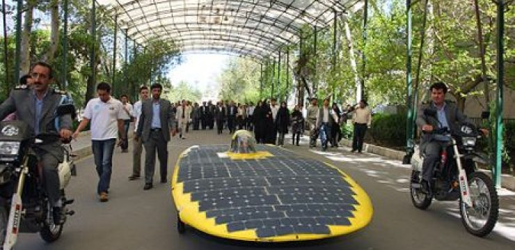Gazelle-2-solar-powered-car.jpg