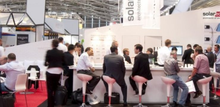 SolarEdge-exhibiting-at-recent-trade-show.jpg
