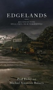 edgelands book review