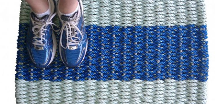 float-rope-mat.jpg