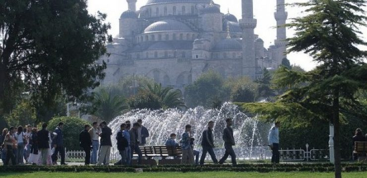 green-space-trees-istanbul.jpg