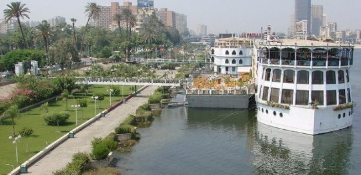 nile-cruise-egypt.jpg