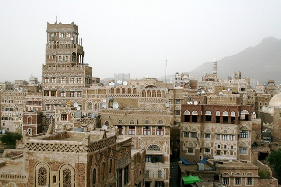 yemen-sanaa-world-population-seven-billion