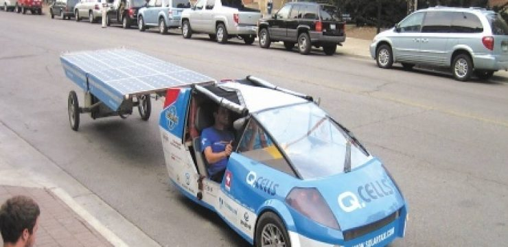 solar-powered-taxi.jpg