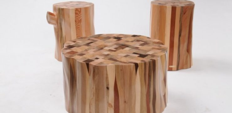 upcycled-wood-furniture.jpg