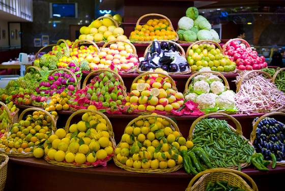 image-fruit-and-vegetables
