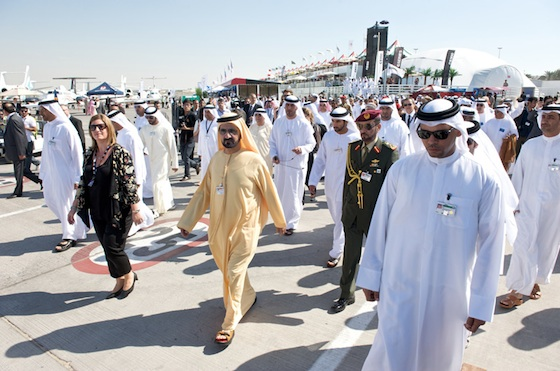 Dubai-Air-Show-piling-more-787-Dreamliners