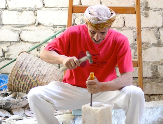 cottage industries, siwa oasis, travel, nature, eco-tourism, sustainable tourism