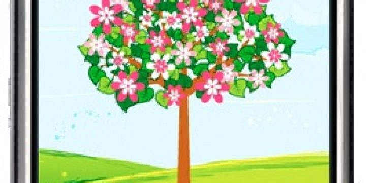 a-real-tree-app-download.jpg