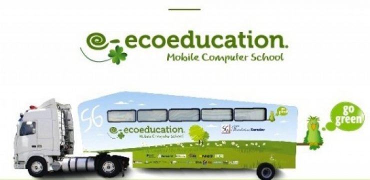 environmental-education-caravan.jpg
