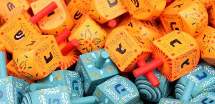 Colorful_dreidels2.jpg