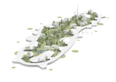 Croatian Firm to Design Istanbul's First Disaster Prevention & Education Center