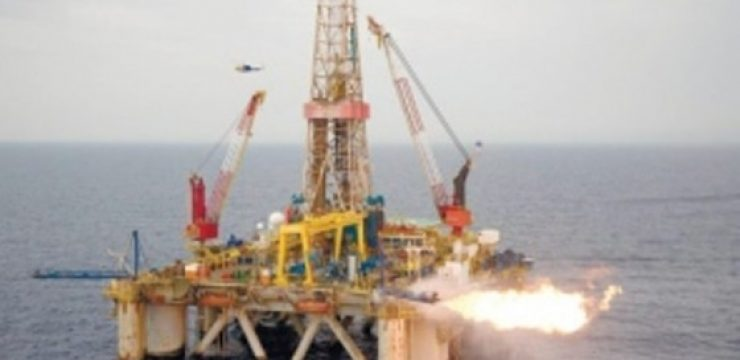 Natural-gas-well-Albatross1-560x324.jpg