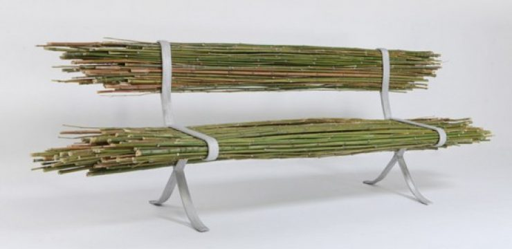 bamboo-bench-design.jpg