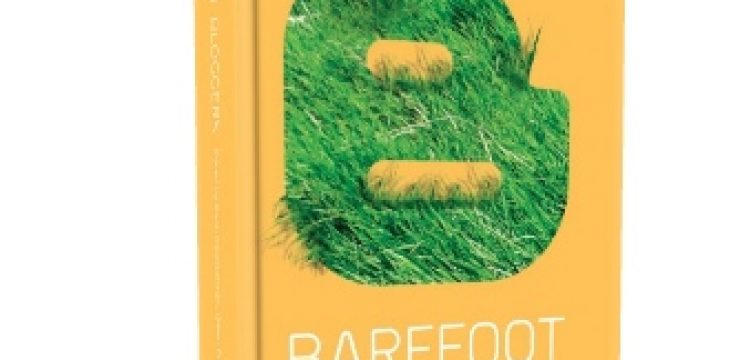 barefoot-bloggers-3d-cover-box.jpg