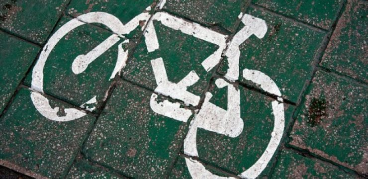 bicycle-path-middle-east.jpg