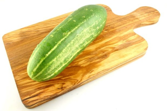 Women are Aroused by Cucumbers and Carrots According to an Islamic Cleric