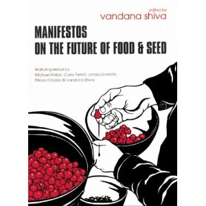 food-manifesto book cover