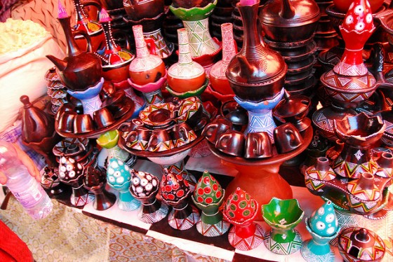 holiday tradition, christmas, frankincense, biodiversity, horn of africa, forests