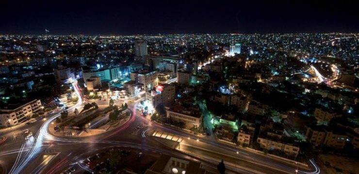 jordan-at-night.jpg